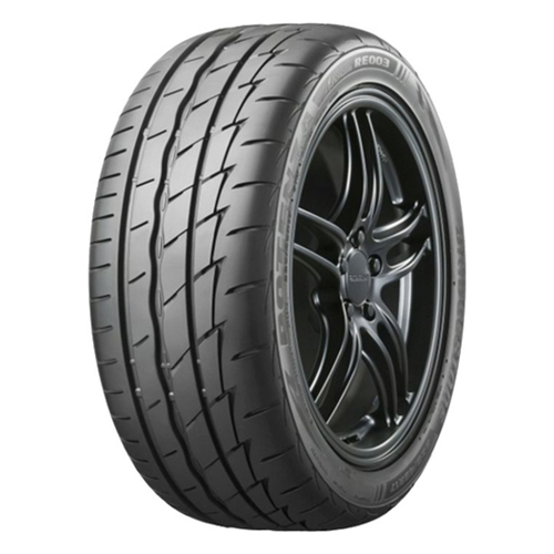 205/55R16 91 W POTENZA Adrenalin RE003