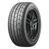 255/45R18 103 W POTENZA Adrenalin RE003