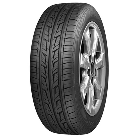 205/55R16 CORDIANT ROAD_RUNNER 94H (355816447)