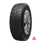 255/55R19  102T    SP WINTER iICE02
