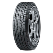 245/55R19  103R    SP WINTER J8