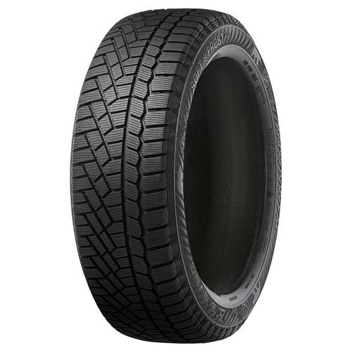 175/65R14 82T SOFT*FROST 200