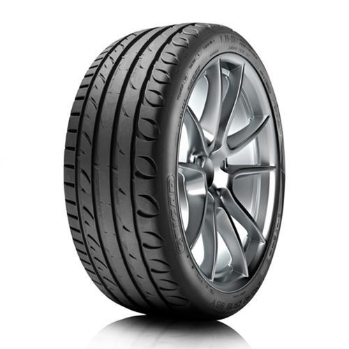 205/55 R16 94V XL TL HIGH PERFORMANCE TG