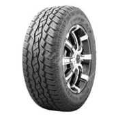 285/60 R18 120T OPEN COUNTRY A/T plus