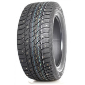 225/60 R 17 99T XL VIATTI  BOSCO NORDICO